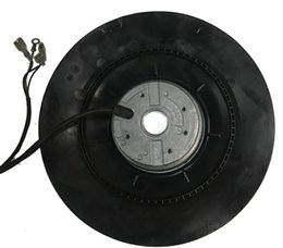 Ebmpapst fans online shopping - ebmpapst R2E225 RA92 R2E225 RA40 cooling fan