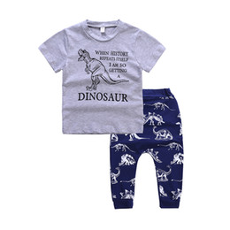 c5892dc5a425 Boy Wearing Pajamas Australia