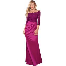 Spring Dresses On Sale