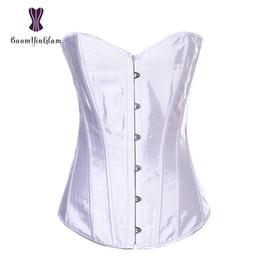 0845e2a062f 818  Waist Corset shapers Everyday Waist Slimming Appliques Shapewear S-6XL  Bodysuit moldeadora mujer corsets   bustiers