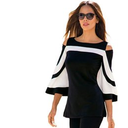 Wholesale ladies plus size fashion uk 14