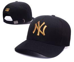 2018 Caps casuais NOVO snapbacks Chapéus Cap DALLAS COWBOYS Snapback Baseball Hat tamanho ajustável Top qualidade venda por atacado