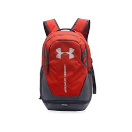Wholesale High Quality Backpack for Men Women Fashion School Bags Luxury Back Pack Famous Brand Zipper Backpacks Soft Casual Waterproof Back Packs