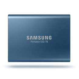 pc disk drive 2019 - ssd 500gb usb 3.0 type-c hard disk HD T5 Portable usb 3.1 External Solid State Drive for notlaptop PC external ssd disco