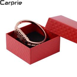 $enCountryForm.capitalKeyWord NZ - Best Price ! Watch Band Wrist Fashion Stainless Steel Accessory Bangle Watch Band Wrist strap For Fitbit Flex 2 TOP quality ja30