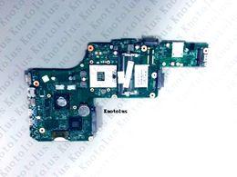 Satellite motherboard online shopping - V000275060 A2491301 for Satellite C850 L850 laptop motherboard s989 hm76 HD M ddr3 test ok