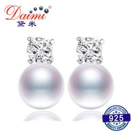 5660da66186b3 Daimi Jewelry Online Shopping | Daimi Jewelry for Sale