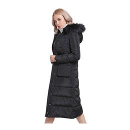 fafd04002b5 Shop Ladies White Winter Coats Fur Hood UK | Ladies White Winter ...