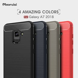 new products 2f726 e517a Samsung A8 Case Cover Canada | Best Selling Samsung A8 Case Cover ...