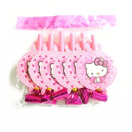 Hello Kitty Baby Shower Online Shopping Hello Kitty Baby Shower