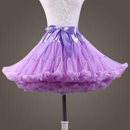 $enCountryForm.capitalKeyWord Australia - Cosplay pettiskirt Petticoat Crinoline Vintage Wedding Bridal Petticoat for Wedding Dresses Underskirt Rockabilly Tutu Rock and Ballet Skirt