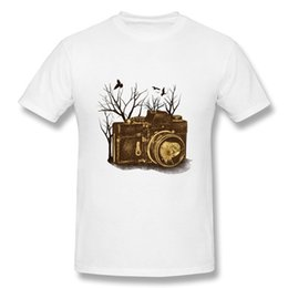 $enCountryForm.capitalKeyWord UK - T Shirt Male Hipster Tops Casual O-Neck Short Sleeve Tee Shirts Camera Live View Mode For Men