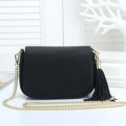 2570b10a8eb Luxury crossbody bags online shopping - designer crossbody messenger bags  luxury handbags women shoulder bag good