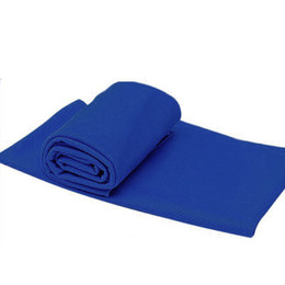 $enCountryForm.capitalKeyWord NZ - * Towel Cold Sensation Beach towel Drying Travel Sports Swiming Bath body TowelYoga Mat towels bathroom toallas 0.894