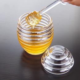 Marmeladenglaser Online Grosshandel Vertriebspartner Grosshandel