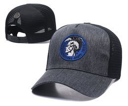 $enCountryForm.capitalKeyWord UK - Factory Price Baseball Hat Styles Designer Headwear Justin Ball Caps Womens Designer Beanie Hats cappelli da Ball Fitted Cap Gray G10