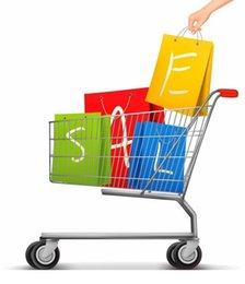 Venta al por mayor de Cliente VIP Designar productos orden de enlace saldo pago orden de orden Tarifa adicional envío de tarifa Tarifa de envío
