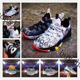 uk availability 1cce2 bf918 ... 12 review youtube f8e22 6104f  italy lebron 13 basketball shoes lebron  shoes james 13 lbj 13 handmade shoes size us 7