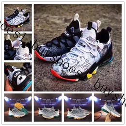 huge selection of 646d2 8927d ... italy lebron 13 basketball shoes lebron shoes james 13 lbj 13 handmade  shoes size us 7