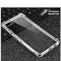 Key motion online shopping - For BlackBerry Key2 Key Blackberry motion Case Keyone Clear Soft Skin Gel TPU Silicon Transparent Protective Shell Cover