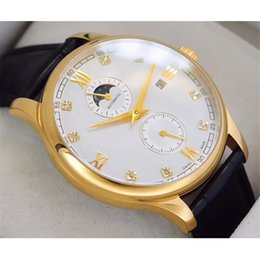 Stainless Steel Unisex Luxury Watches Australia - Famous Logo Brand Original luxury watches famous brand Stainless Steel watch Automatic Mechanical automatic mens Watches bussiness O85-5