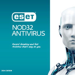 online shopping Hot Sale ESET Nod32 Antivirus Year Year year PC User For All Language Version