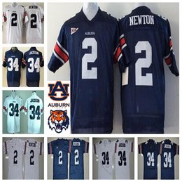 new product 510e3 bc88b Shop Auburn Jersey 34 UK | Auburn Jersey 34 free delivery to ...