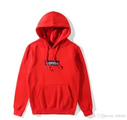 $enCountryForm.capitalKeyWord Australia - Men's Clothing Fashion Color Matching Man Fleece Side Hoodies & Sweatshirts Jacket Sweater Assassins Creed Size