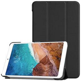 "$enCountryForm.capitalKeyWord NZ - Tablet Case For Xiaomi Mi Pad 4 plus 10.1inch Cover PU Leather Magnetic Stand Smart Case for Xiaomi Mipad4 Plus 10.1"""