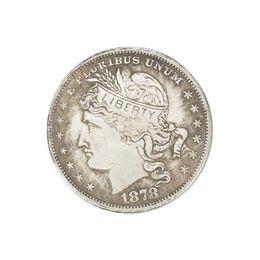$enCountryForm.capitalKeyWord NZ - 1878 America Statue of Liberty Coin Collection