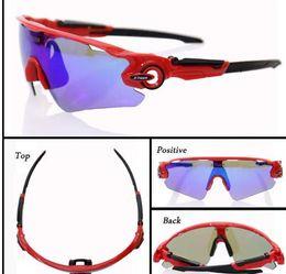 $enCountryForm.capitalKeyWord UK - X-TIGER Polarized Cycling Glasses UV400 Cycling Sport SunGlasses Mountain Bike Goggles Racing Road MTB Bicycle Eyewear For Man