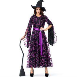 Adult baby halloween costumes