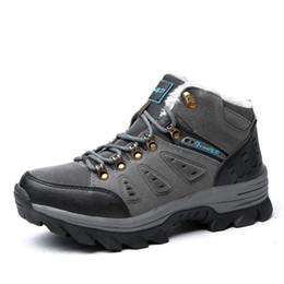 c7be1a49e Shop Half Ankle Boots For Men UK | Half Ankle Boots For Men free ...