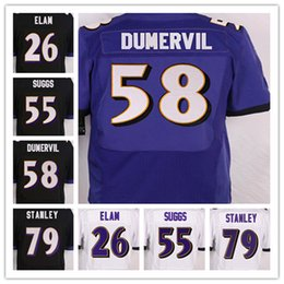 inexpensive football jerseys