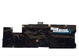 $enCountryForm.capitalKeyWord UK - For ThinkPad X1 Carbon Gen 1 Laptop Motherboard i5-3427U FRU 04X0340