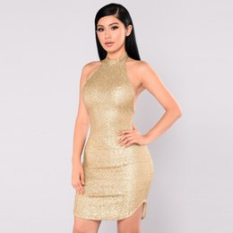 ae57f7b491d96 Sequin Nightclubs Mini Dress Online Shopping | Sequin Nightclubs ...