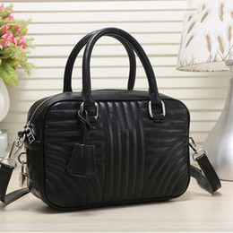 796ee9423725 New arrival women designer handbags famous PAA brand luxury bags purses  ladies handbag good quality pu leather totes clutch free shipping