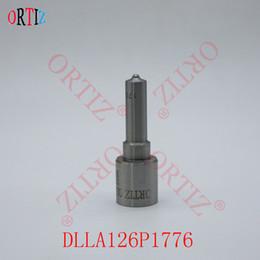 $enCountryForm.capitalKeyWord Australia - ORTIZ common rail nozzle DLLA126P1776 nozzles DLLA 126 P 1776 bus car engine spare parts DLLA 126P1776 for 0445 120 140