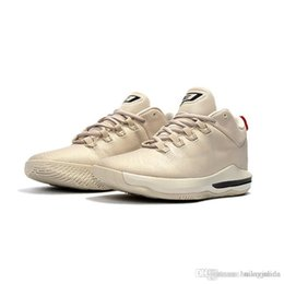 69c7512634 Cheap Jumpman CP3 10 shoes Champagne Gold Triple White Black Blue Red USA  Chri Paul X AE basketball shoe sneakers with original box for sale