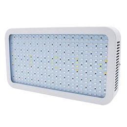Полный спектр 400 Вт SMD 5730 LED светать AC 85-265 в крытый завод лампы для гидропонной системы цветущих растений
