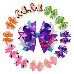 Shop Green Ribbon Pins UK | Green Ribbon Pins free delivery