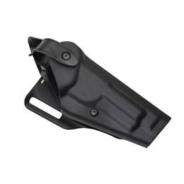 China HOT SELLING Holster Gun Carry M9 Pistol Holster Beretta Pistol M9 92 96 Gun Belt Tactical Hunting Bags Holster suppliers
