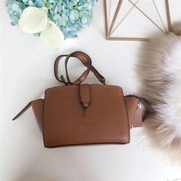 Chain style designer ClutCh online shopping - women designer handbags genuine cow leather luxury famous brand tote clutch bags single shoulder messenger crossbody bag color choice