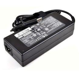 Hp pavilion dv6 online shopping - 18 V A W ac adapter for HP HDX HDX18 HDX18t Pavilion DV6 DV7 DV8 Power Supply Charger PPP016L E
