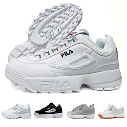 79644d24db74 White Women S Running Shoes Online | White Women S Running Shoes ...
