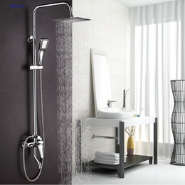 copper shower faucets nz buy new copper shower faucets online from rh nz dhgate com