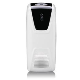 Тип автоматический светлый распределитель вентилятора распределителя Freshener воздуха датчика эфирного масла или духов пользы распределителя аэрозоля Refillable