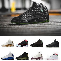 basketball shoes for cheap Canada - Top Quality Wholesale Cheap NEW 13 Altitude mens basketball shoes sneakers Sports trainers Sneakers shoes for men designer Size 8-13