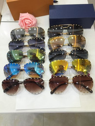 Wholesale brand designer sunglasses for men T designer luxury sunglasses sunglasses for women sunglass Gafas de sol mens designer glasses and box