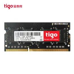 DDr3 online shopping - Tigo Tigo bar DDR3 NB notebook G